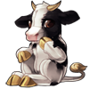 5216-holstein-bull-bovine-plush.png