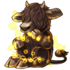 5217-magic-yak-bovine-plush.png