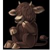 5218-yak-bovine-plush.png