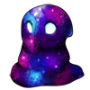 5220-galactic-shifty-plush.png
