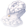5223-vest-of-clouds.png