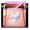 5224-vest-of-clouds-recipe.png