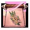 5226-snap-dragon-bundle-recipe.png