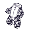 5227-zebra-kigu.png