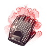 5232-glove-of-rock.png