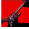 5233-guitar-of-rock.png
