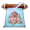 5236-crown-of-the-sea-recipe.png