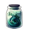 5237-bottled-sea-serpent.png