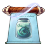 5238-bottled-sea-serpent-recipe.png