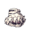 5239-faux-tiger-paws.png
