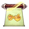 5244-golden-apple-shades-recipe.png