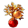 5245-golden-apple-tree.png