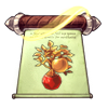 5246-golden-apple-tree-recipe.png