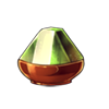 5249-shield-crystal-caramel-apple.png