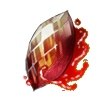 5250-weapon-crystal-bloodletting.png