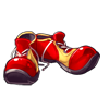 5253-clown-shoes.png