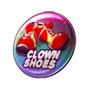 5254-clown-shoes-button.png