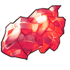 5255-crystallized-blood.png
