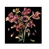 5256-undead-bouquet.png
