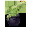 5259-bubbling-cauldron.png