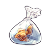 5260-goldfish-in-a-bag.png