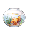 5261-goldfish-in-a-bowl.png