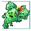 5264-slime-souls.png