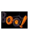5266-boo-glasses.png