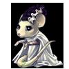 5273-bride-of-frankenrat.png