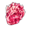5278-rock-candy-skull.png