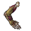 5280-undead-bludgeoning-tool.png