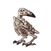 5282-skelly-raven.png