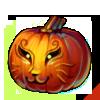 5283-smashing-pumpkin.png