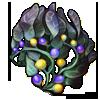 5284-spookle-berries.png
