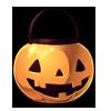 5286-pumpkin-candy-pail.png