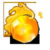 5295-ring-crystal-nacho-cheese.png
