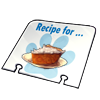 5296-dragonsmaw-pie-recipe-card.png