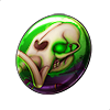 5298-matriarch-button.png