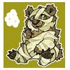 5302-magic-mummy-bear-sticker.png