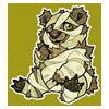 5303-mummy-bear-sticker.png