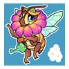 5304-magic-dress-up-bee-sticker.png