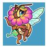 5305-dress-up-bee-sticker.png