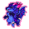 5307-demon-gryphon-sticker.png
