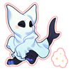 5314-magic-ghostie-manokit-sticker.png