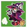 5316-magic-witch-red-panda-sticker.png