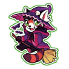 5317-witch-red-panda-sticker.png