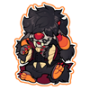 5319-count-snuffle-sticker.png
