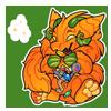 5320-magic-treats-wickerbeast-sticker.pn