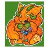 5321-treats-wickerbeast-sticker.png