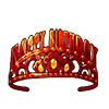 5323-citrine-birthday-crown.png